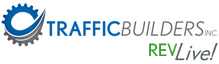 Traffic Builders, Inc. - Automotive Marketing Agency